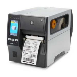Zebra ZT411 RFID