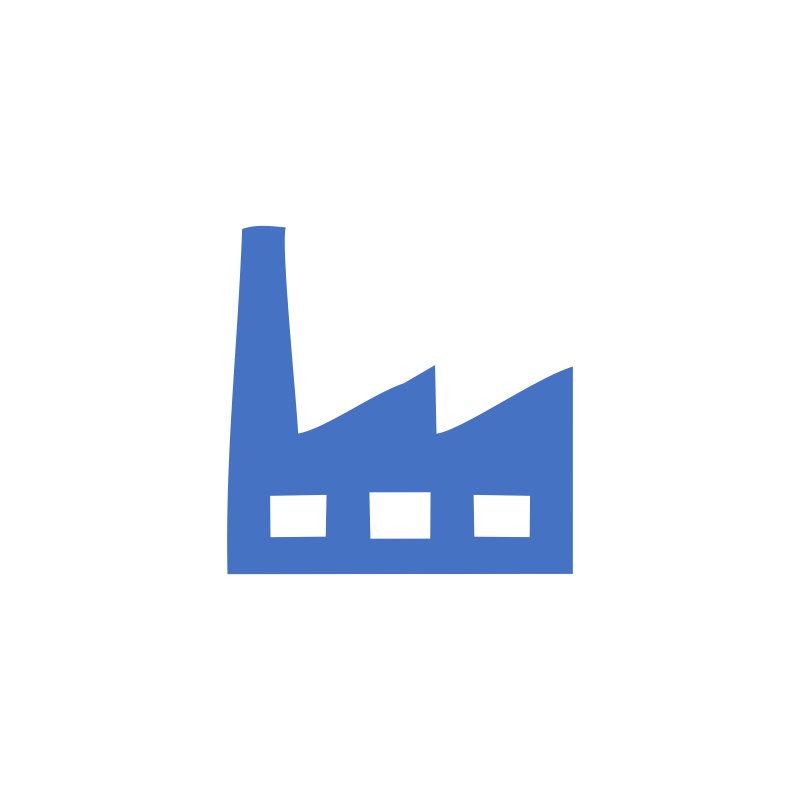 hotspot wi-fi proxion indústria