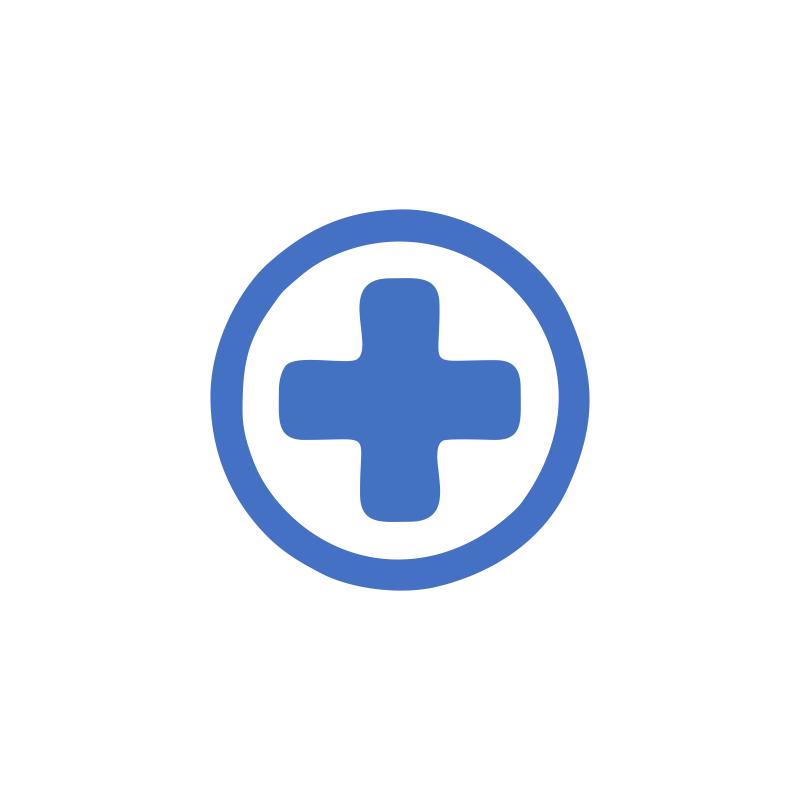 hotspot wi-fi proxion saúde