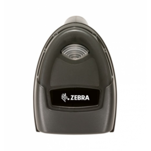 Zebra DS4608