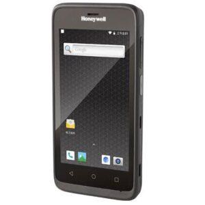 Honeywell EDA51