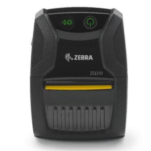 Zebra ZQ310