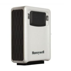 Honeywell 3320G