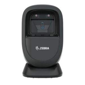 Zebra DS9300
