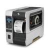 Zebra ZT610 RFID