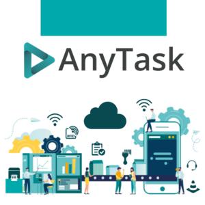 AnyTask