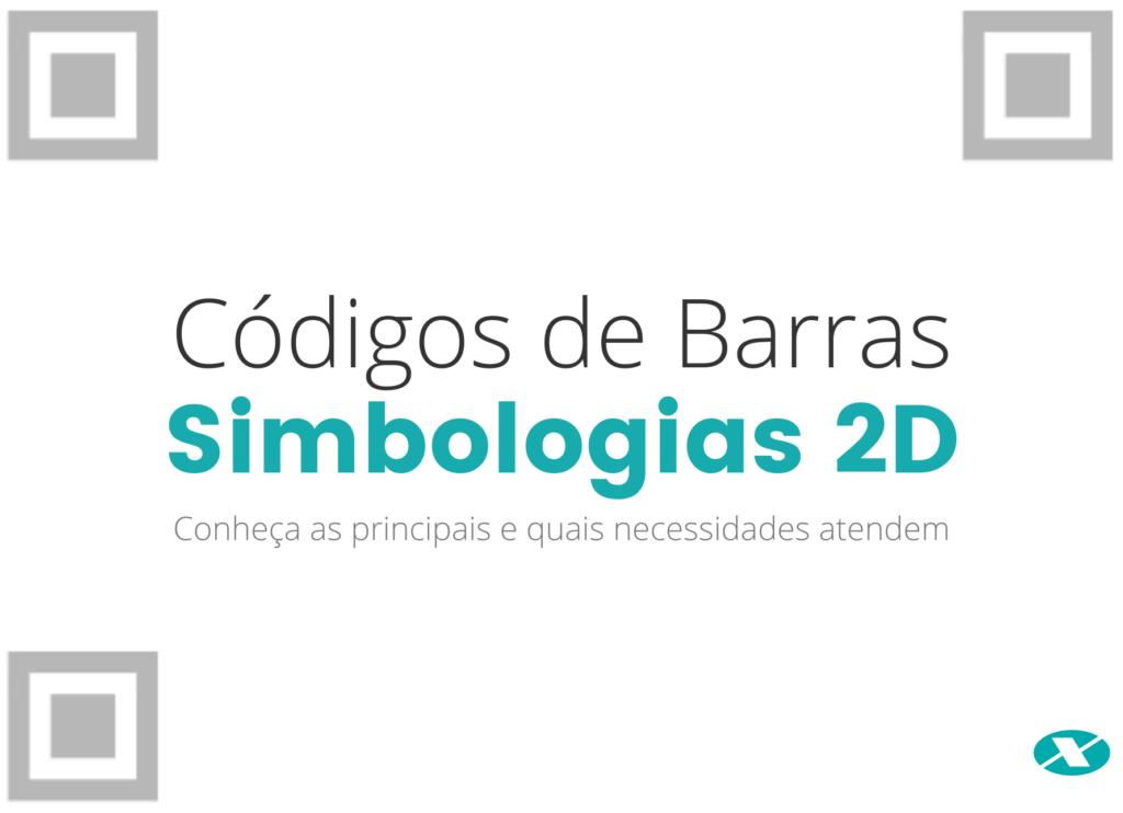 Simbologias 2D
