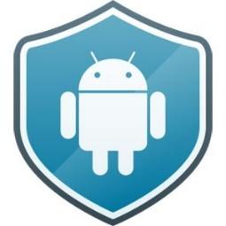 LifeGuard - Gerenciar dispositivos móveis Android Zebra