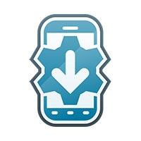 StageNow Zebra - Gerenciar dispositivos móveis Android Zebra